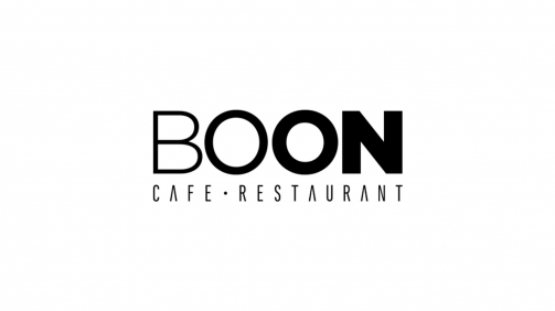 booncafe